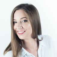 Аnna Frankivska