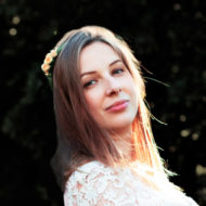 Анна Франківська