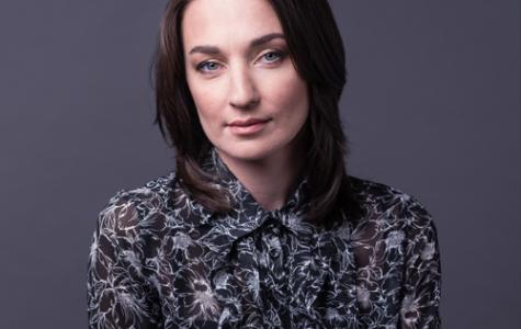 Анна Жадан