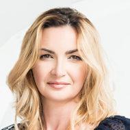Екатерина Уголько