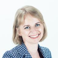 Tanya Benko